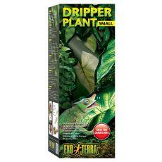 Exo Terra Dripper Plant Small - rastlina za terarij