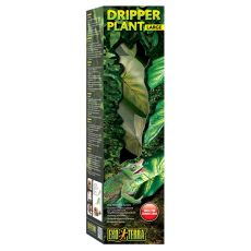 Exo Terra Dripper Plant Large - rastlina za terarij