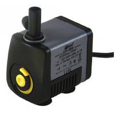 Črpalka SP 800 za akvarije – 250 l/h, 4 W