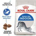 Royal Canin INDOOR 27 - hrana za notranje mačke 10kg