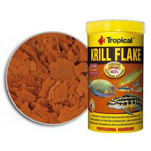 TROPICAL Krill Flake 100 ml/20 g
