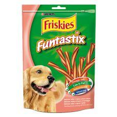 FRISKIES Funtastix - 175 g