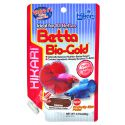 Hrana za ribe Hikari Betta Bio-Gold, 20 g