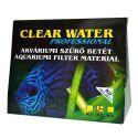 SZAT Clear Water Original K2 za 250-350 l + Protein Filter Technologi