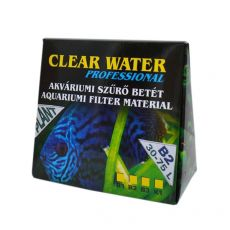 SZAT Clear Water Plants B2 za 30-75 l