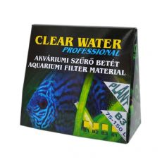 SZAT Clear Water Plants B3 za 75-150 l
