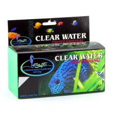 SZAT Clear Water Plants K3 za 350-600 l