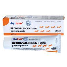 Pasta APTUS - RECONVALESCENT DOG 100 g