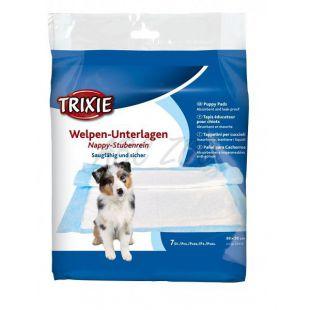 Higienske podloge za pasje mladiče - 40 x 60 cm - 50 kosov