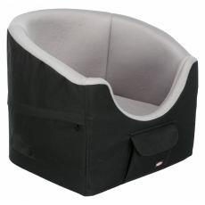 Sedež za avto - varnostni, 45 x 39 x 42 cm