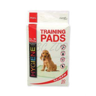 Higienske in vzgajalne podloge za pse -  30 kosov