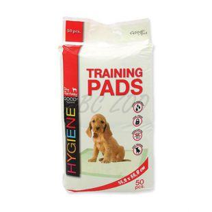 Higienske in vzgajalne podloge za pse -  50 kosov