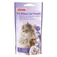 Mačji priboljški BEAPHAR No Stress - 35 g