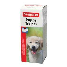 Puppy Trainer - olje za odvajanje od slabih navad - 50 ml