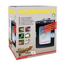 Herp Nursery II. - inkubator za plazilce