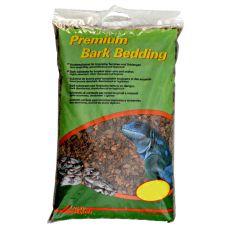 Lubje za terarij Premium Bark Bedding - 10 l