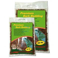 Lubje za terarij Premium Bark Bedding - 20 l