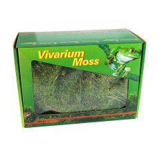 Terarijski mah Vivarium Moss - 150 g