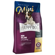 Happy Dog Mini Irland 1 kg