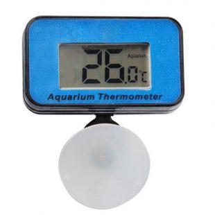 Digitalni podvodni termometer