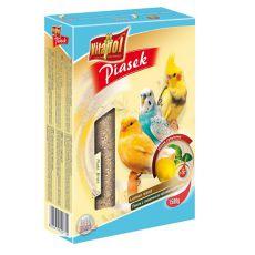 Vitapol - ptičji pesek z limono - 1,5 kg