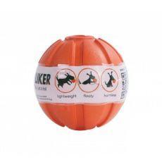 Žoga za pse LIKER - 5 cm