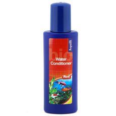 Bio Water Conditioner RED 250 ml - za rdeče ribe