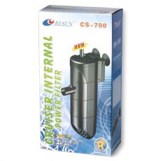 Notranji filter RESUN CS 700