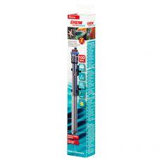 Grelec za akvarije EHEIM thermocontrol 100 W