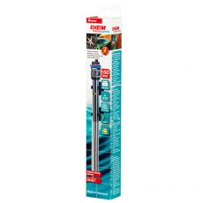 Grelec za akvarije EHEIM thermocontrol 150 W