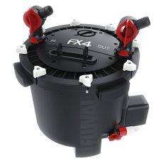 Filter FLUVAL FX4, za akvarije s prostornino do 1000 L