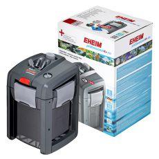 EHEIM professionel 4+ 250T termofilter s filtrirnimi mediji