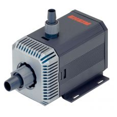 Vodna črpalka EHEIM 1048 – 600 l/h