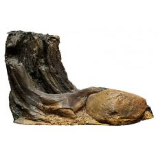 3D korenina za akvarij Root KH-47