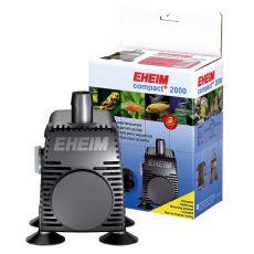 Potopna črpalka EHEIM Compact + 2000, 1000–2000 l/hod.