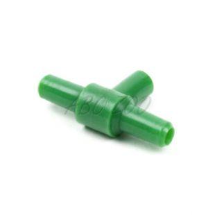 Plastičen adapter ATC-1, 4/6 mm