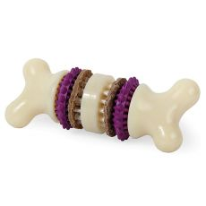 Busy Buddy Bristle Bone, S