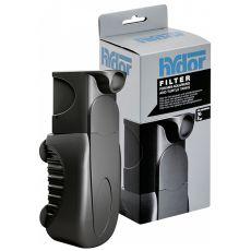 Mini filter za akvarij HYDOR PICO