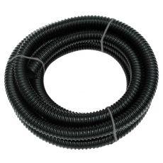 AquaNova univerzalna PVC cev, 25 mm (bm)