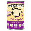 Barking Heads - Fat dog slim 400 g