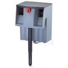 Obesni filter EHEIM Liberty 2041 - 130 L