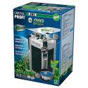 JBL CristalProfi e902 greenline - zunanji filter (90-300 l)