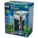 JBL CristalProfi e1502 greenline - zunanji filter (200-700 l)