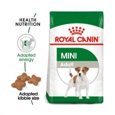 ROYAL CANIN MINI ADULT 2 kg
