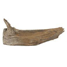 Okrasna korenina za akvarij DRIFT WOOD - 34 x 18 x 12 cm
