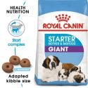 ROYAL CANIN GIANT STARTER M&B – 15 kg