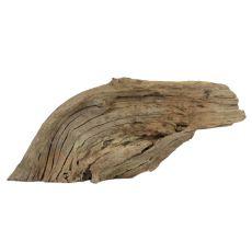 Okrasna korenina za akvarij DRIFT WOOD - 47 x 12 x 20 cm