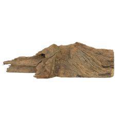 Okrasna korenina za akvarij DRIFT WOOD - 35 x 12 x 11 cm