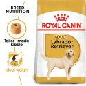 ROYAL CANIN LABRADOR RETRIEVER – 12 kg