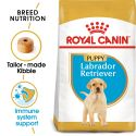 ROYAL CANIN LABRADOR RETRIEVER JUNIOR 12 kg